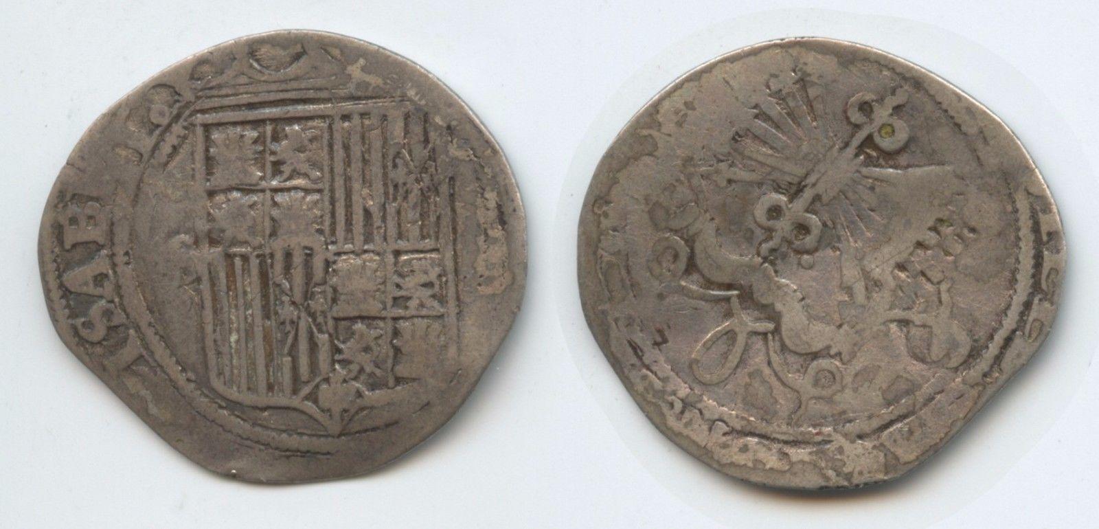 1474-1504 Spanier 24mm 2´7 gramm.jpg