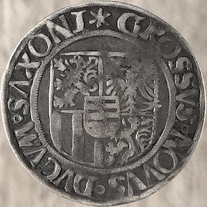 1500-1507_Wappen.jpg