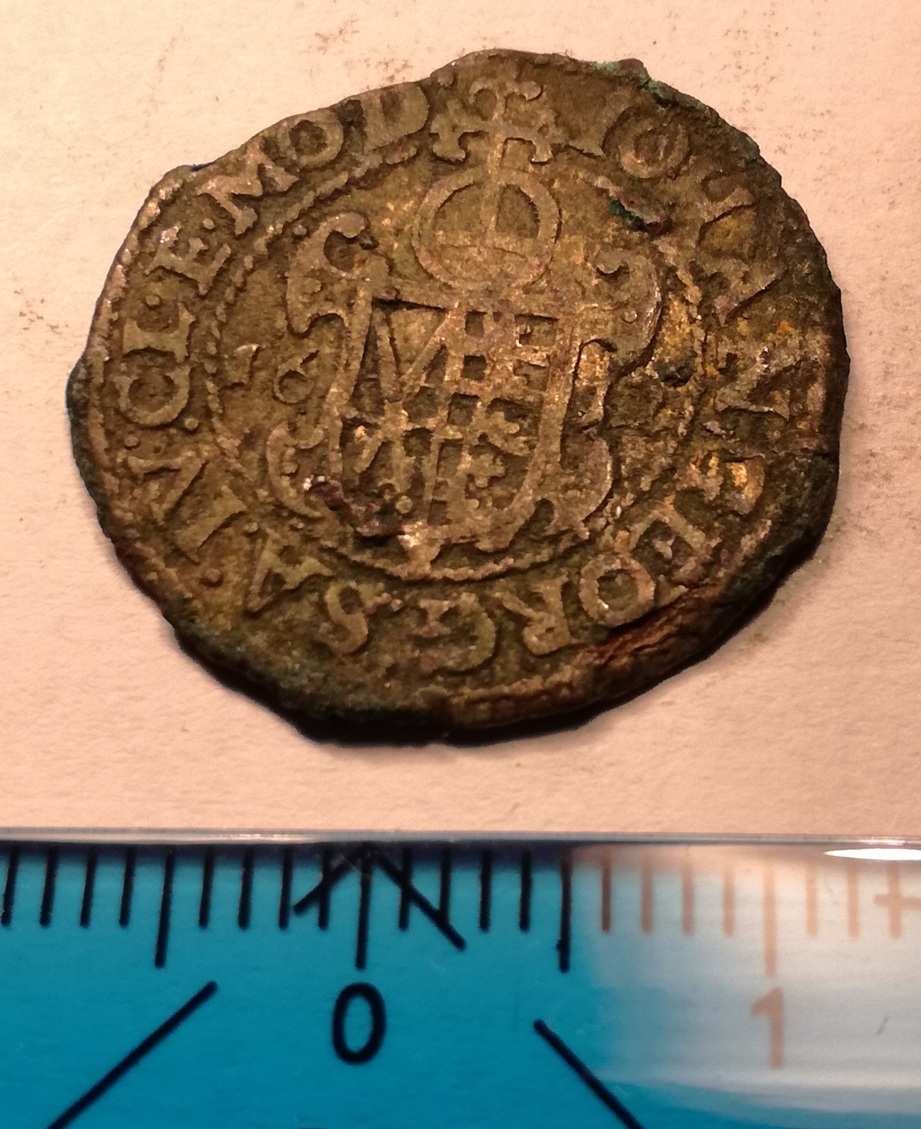 1612 unbekannt Rückseite.jpg