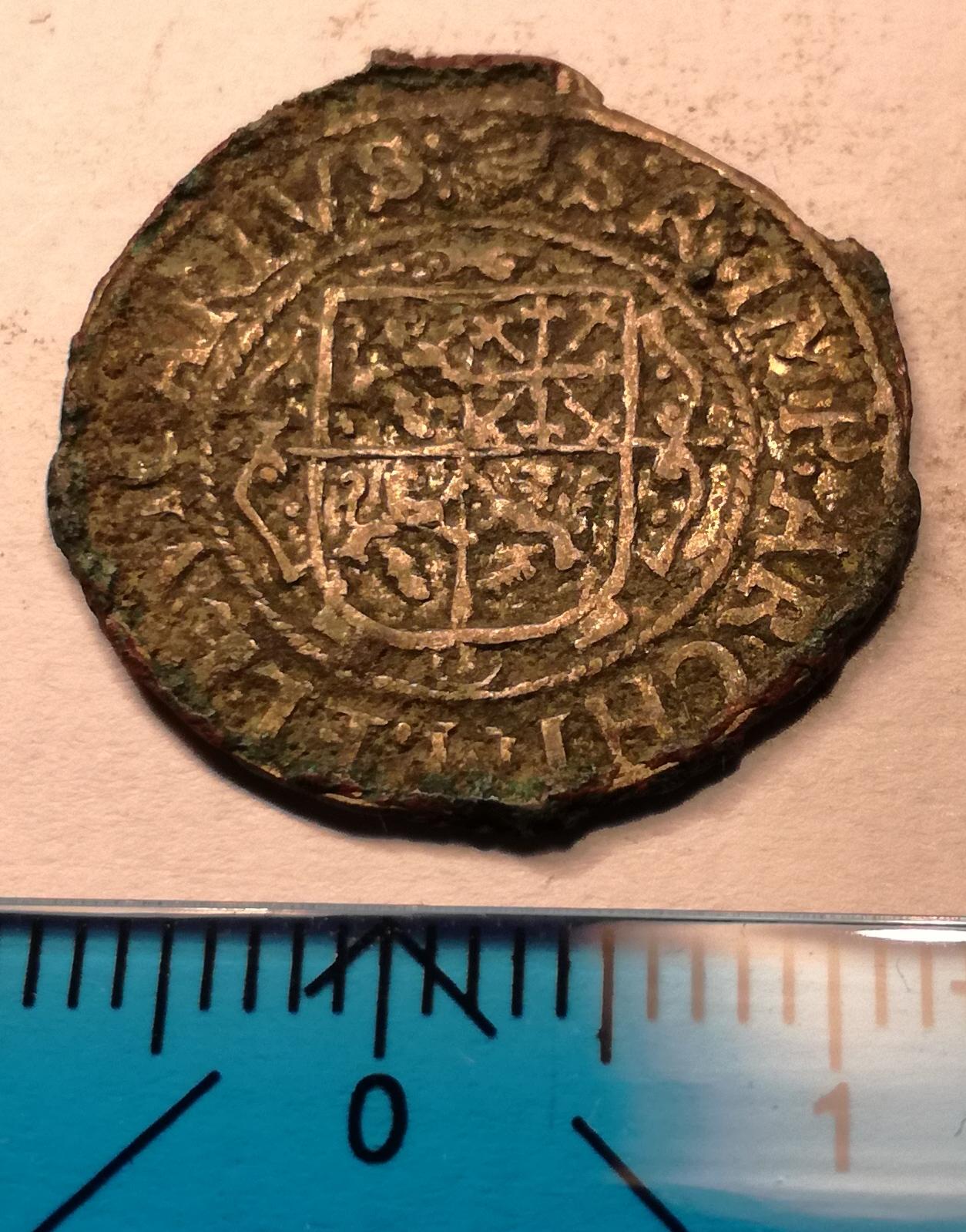 1612 unbekannt Vorderseite.jpg