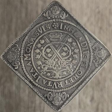 1615_Wappen_ Kopie.jpg