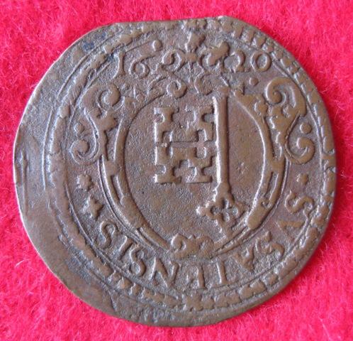 1620, 2 Schilling, KM 33 (1).JPG