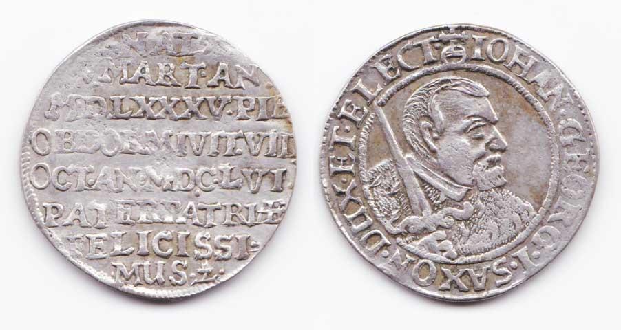 1656-1-Forum.jpg