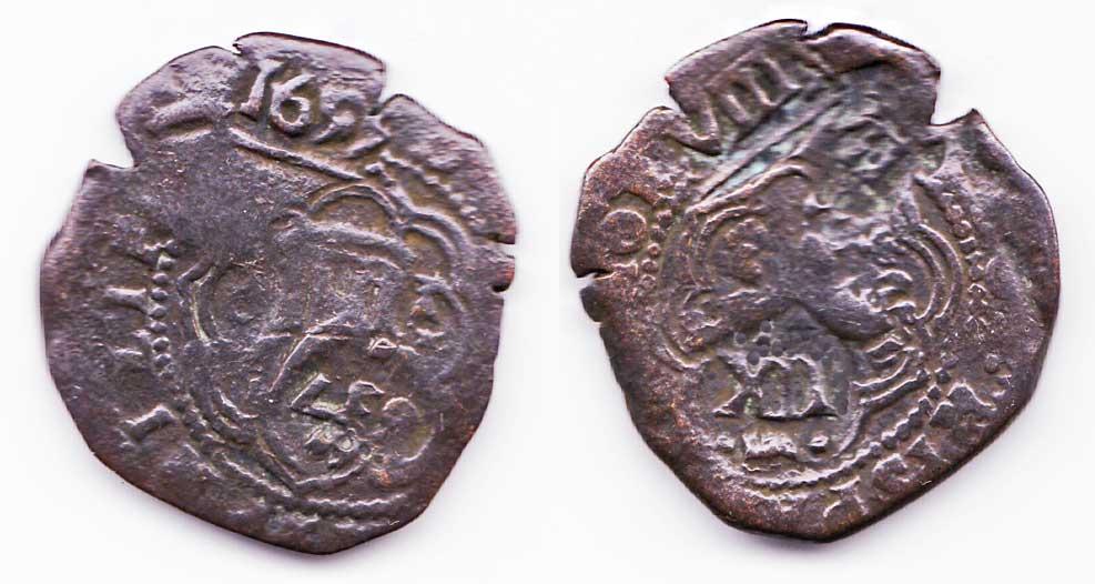 1657-1-Forum.jpg