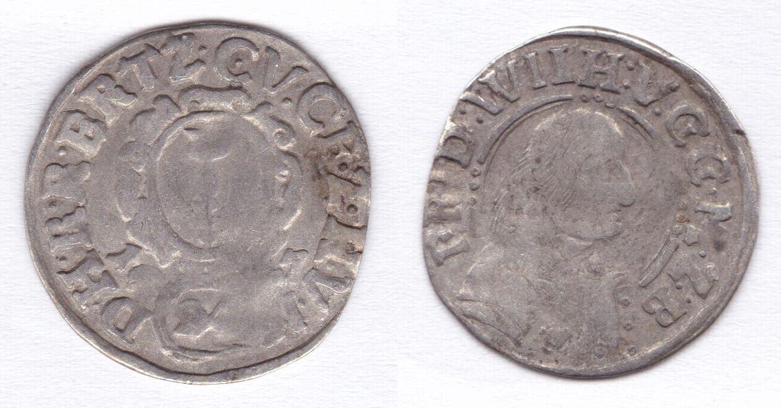 1657 Halberstadt Groschen Bran-Preussen II.jpg
