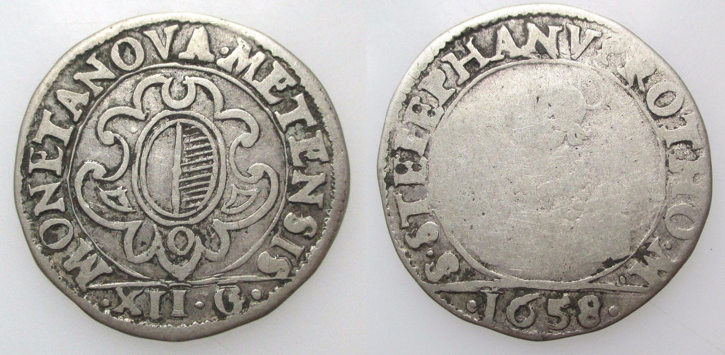1658 12 Groschen Metz.jpg