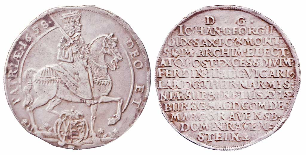 1658-2-Forum.jpg