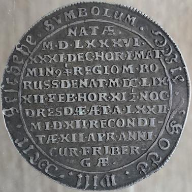 1659_Kopf Kopie.jpg