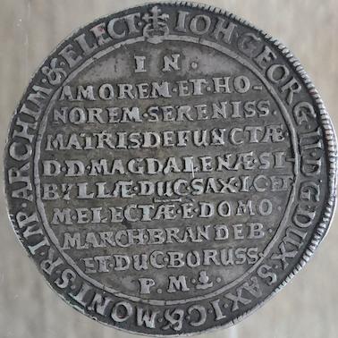 1659_Wappen Kopie.jpg