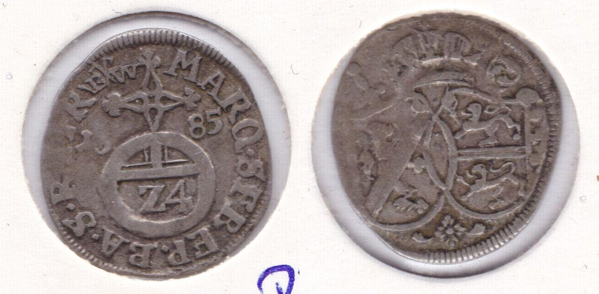 1685 VBW 1-24 Bistum Bamberg.jpg