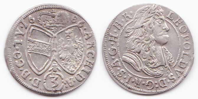 1686-1-Forum.jpg