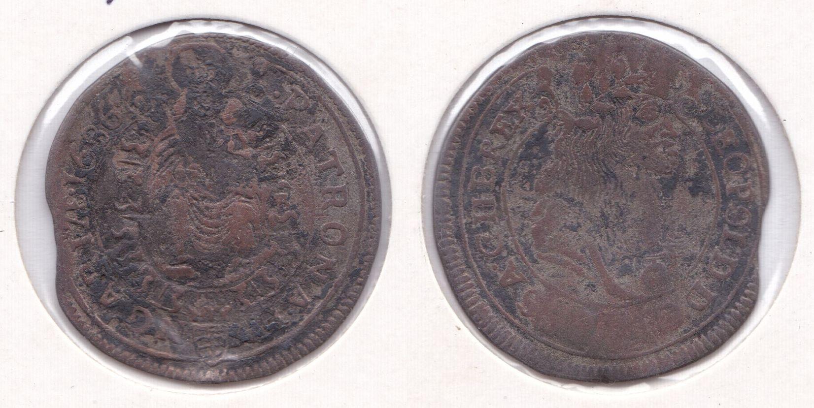 1686 KB 15 Krajczar.jpg