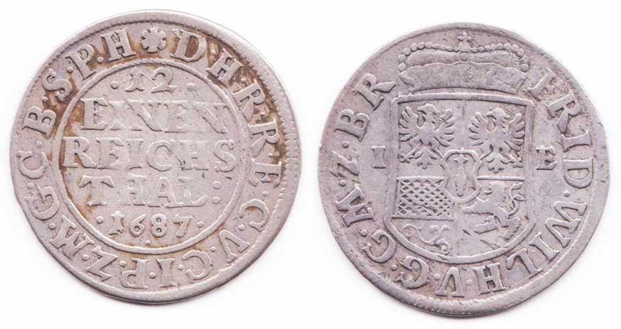 1687-1-Forum.jpg