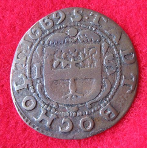 1689, 21 Heller, KM 20 (1).JPG