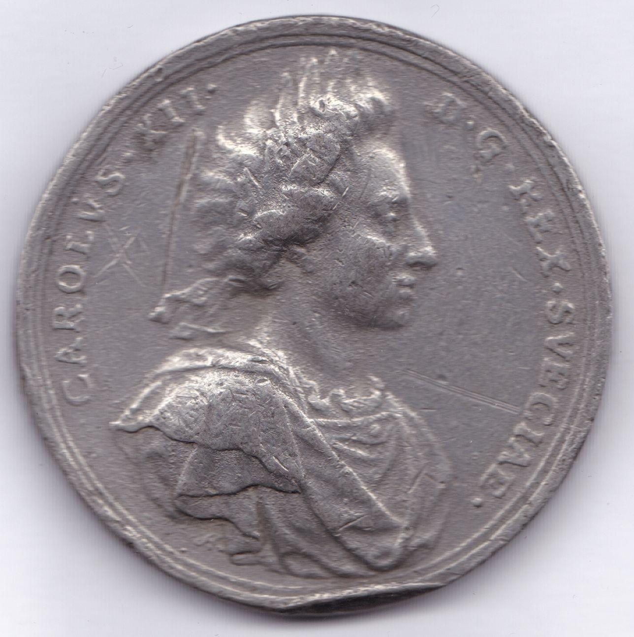 1703-2.jpg