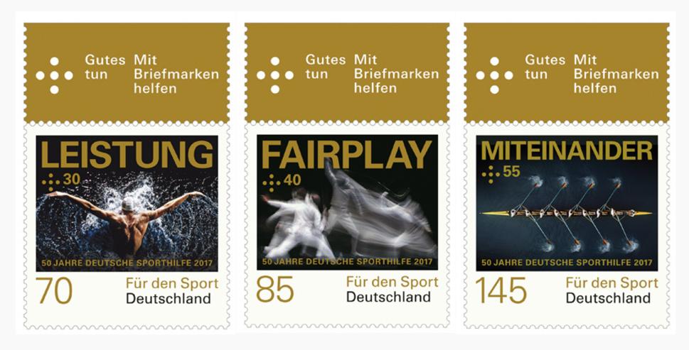 1705_Plusmarken-Sport.jpg