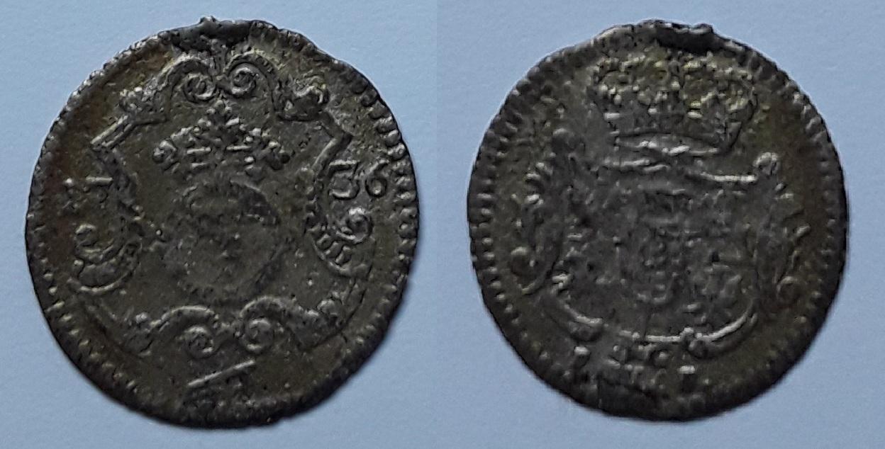 1736.jpg
