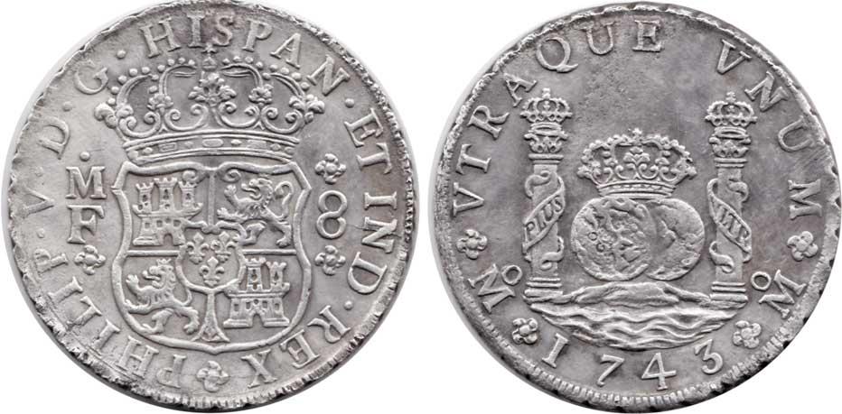 1743-1-Forum.jpg