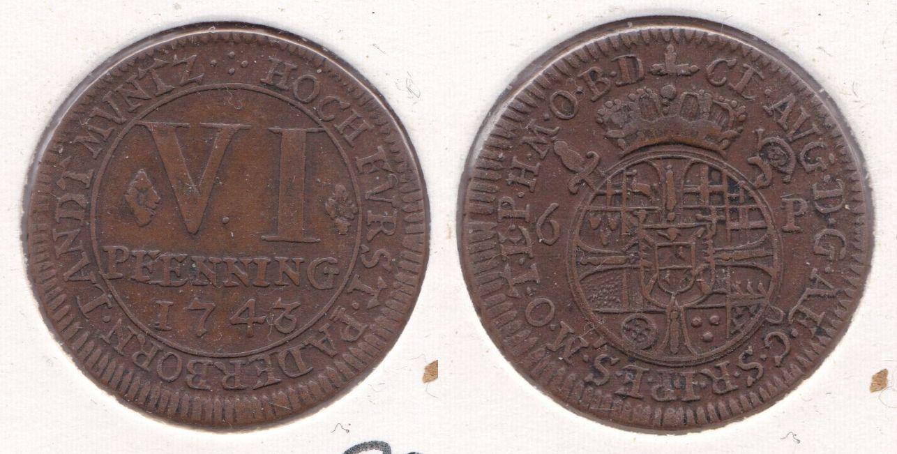 1743 6 Pfenning FB Paderborn.jpg