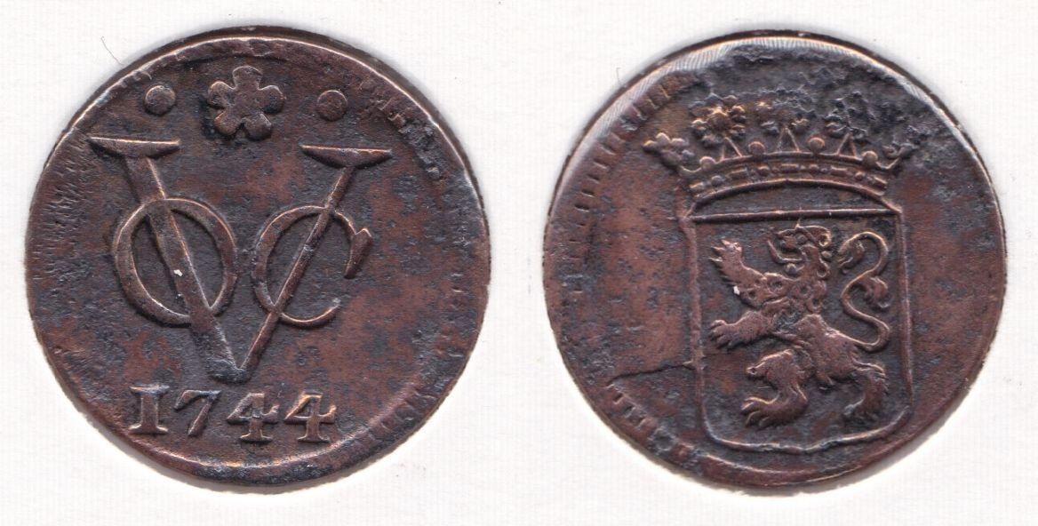 1744 Duit VOC.jpg