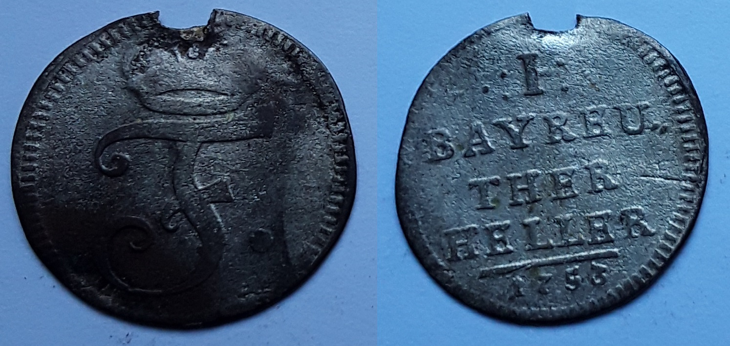 1753 Heller.jpg