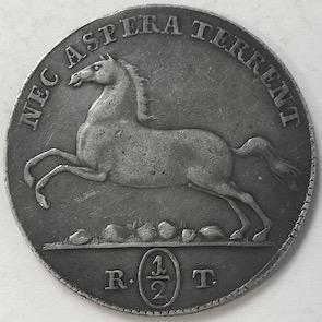 1756_Kopf.jpg