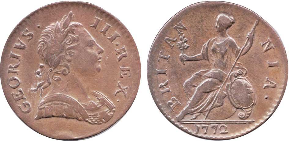 1772-1-Forum.jpg