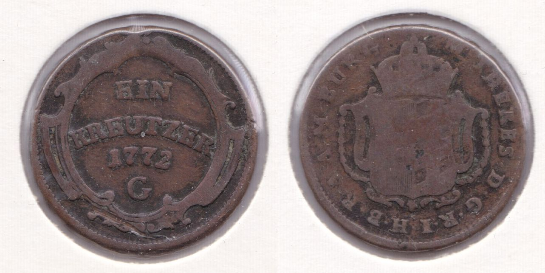 1772 G Kreutzer Markgrf Burgau.jpg