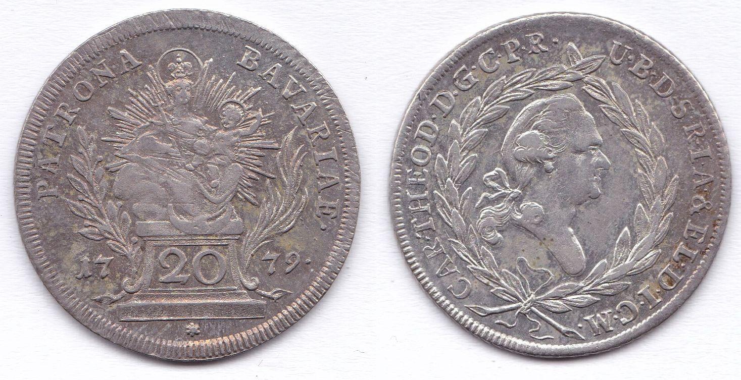 1779 20 Kreuzer Bayern.jpg