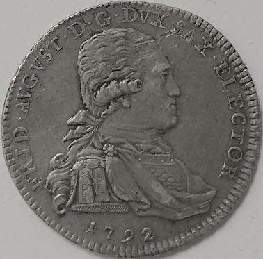 1792_Kopf+ Kopie.jpg