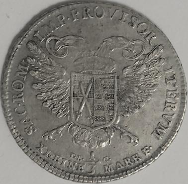 1792_Wappen+ Kopie.jpg
