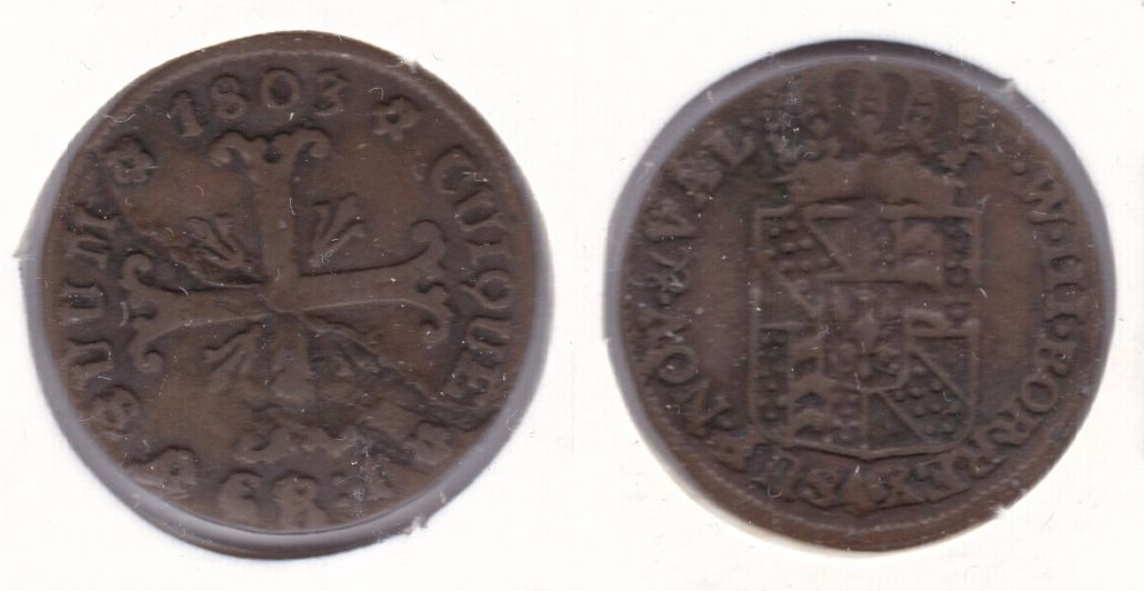 1803 Kreuzer Neuenburg.jpg