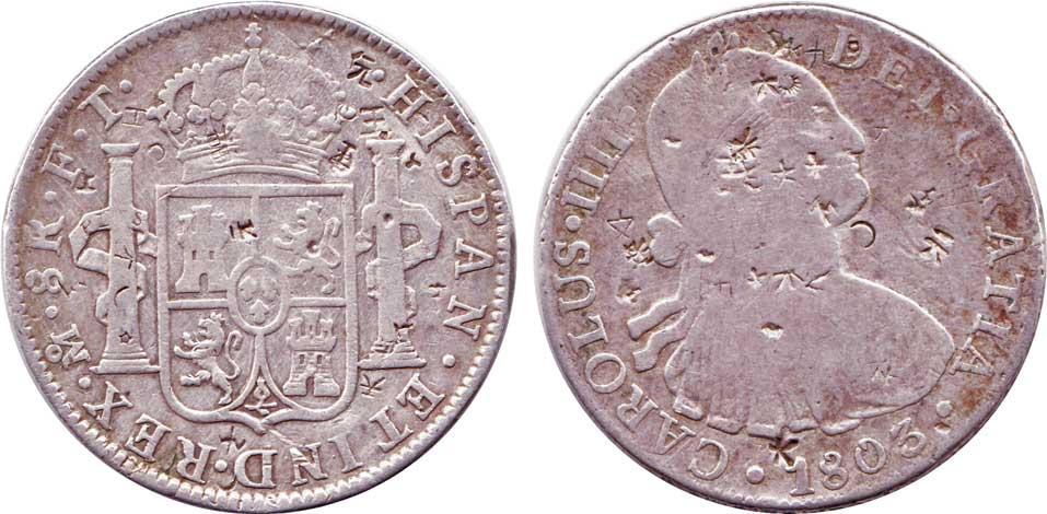 1803-Mexiko-Carol-IIII-8-R.jpg