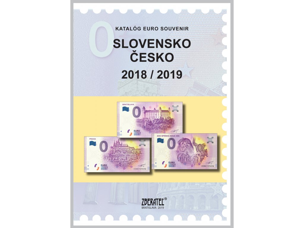 18036-1_0-eurobankovky-2019-cr-sr-obr(3).jpg