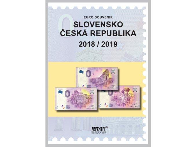 18036_0-eurobankovky-sr-cr-2019-obr(1).jpg