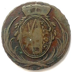 1803_Wappen Kopie.jpg