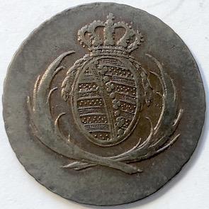 1809-1_Wappen_Excel05 Kopie.jpg