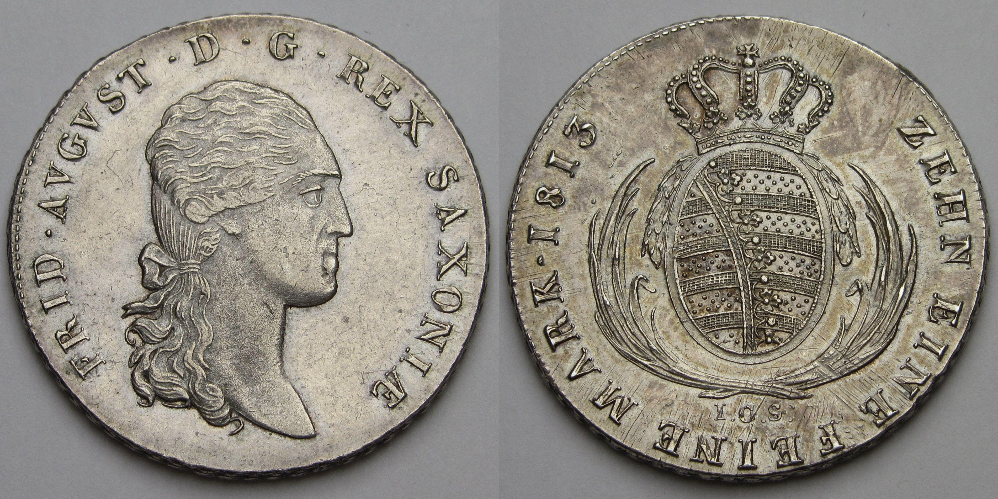 1813 IGS.jpg