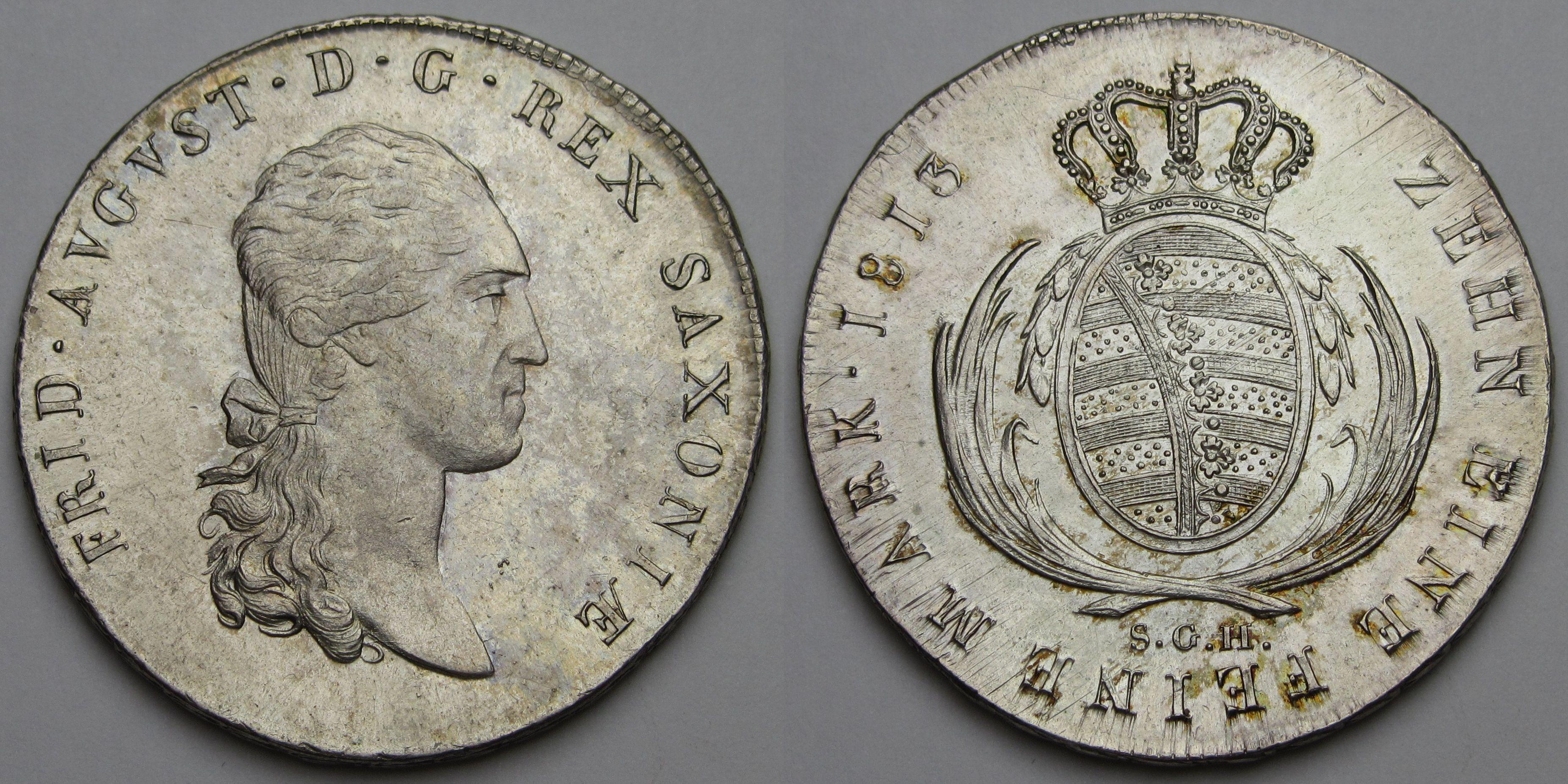 1813 SGH Laubrand.jpg