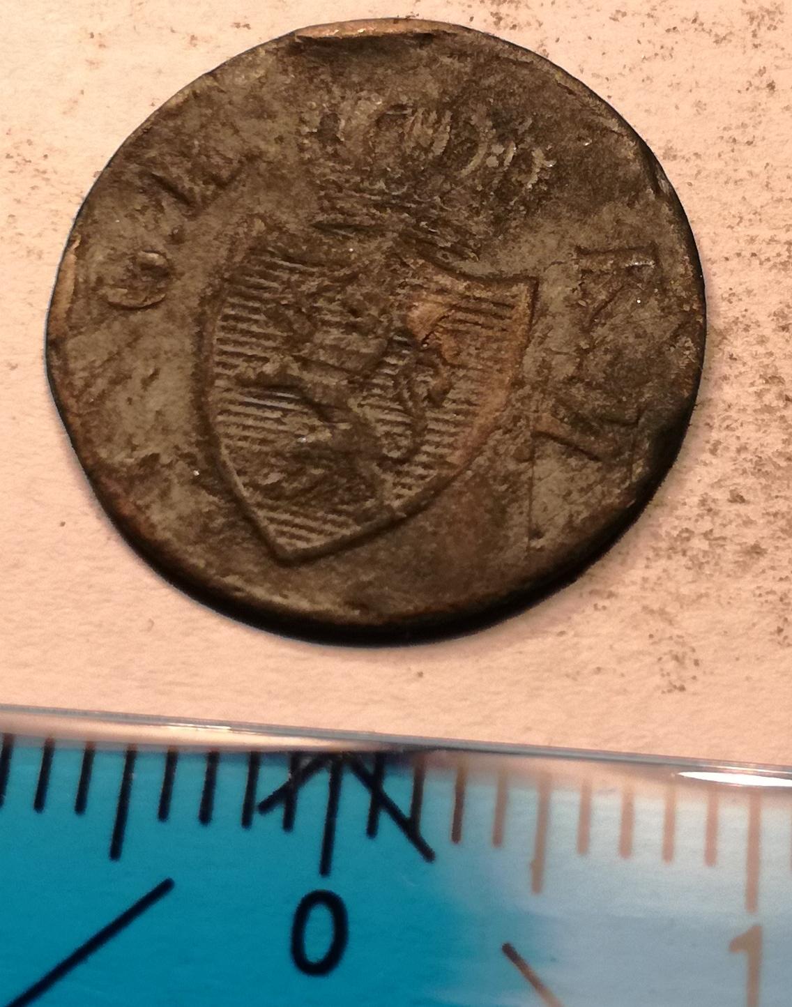1843 1 Heller Rückseite.jpg
