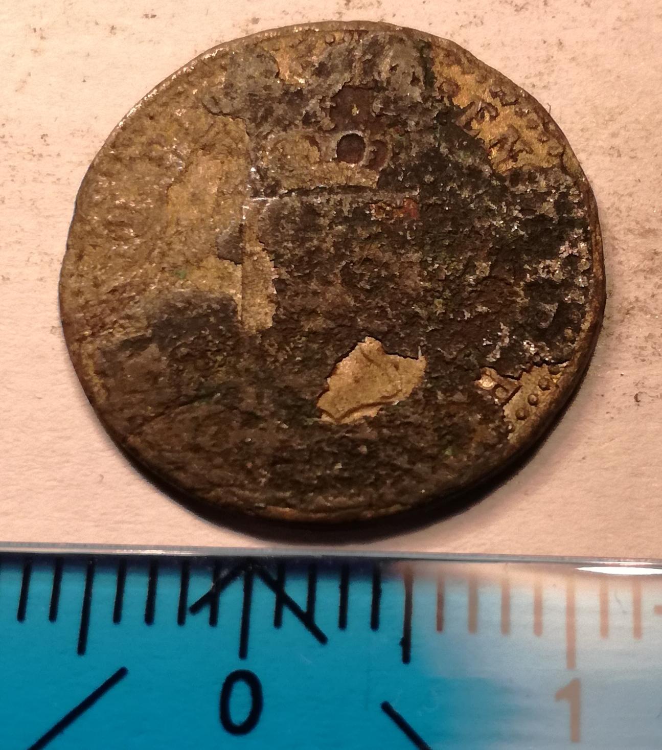 1844 Silber Groschen Rückseite.jpg