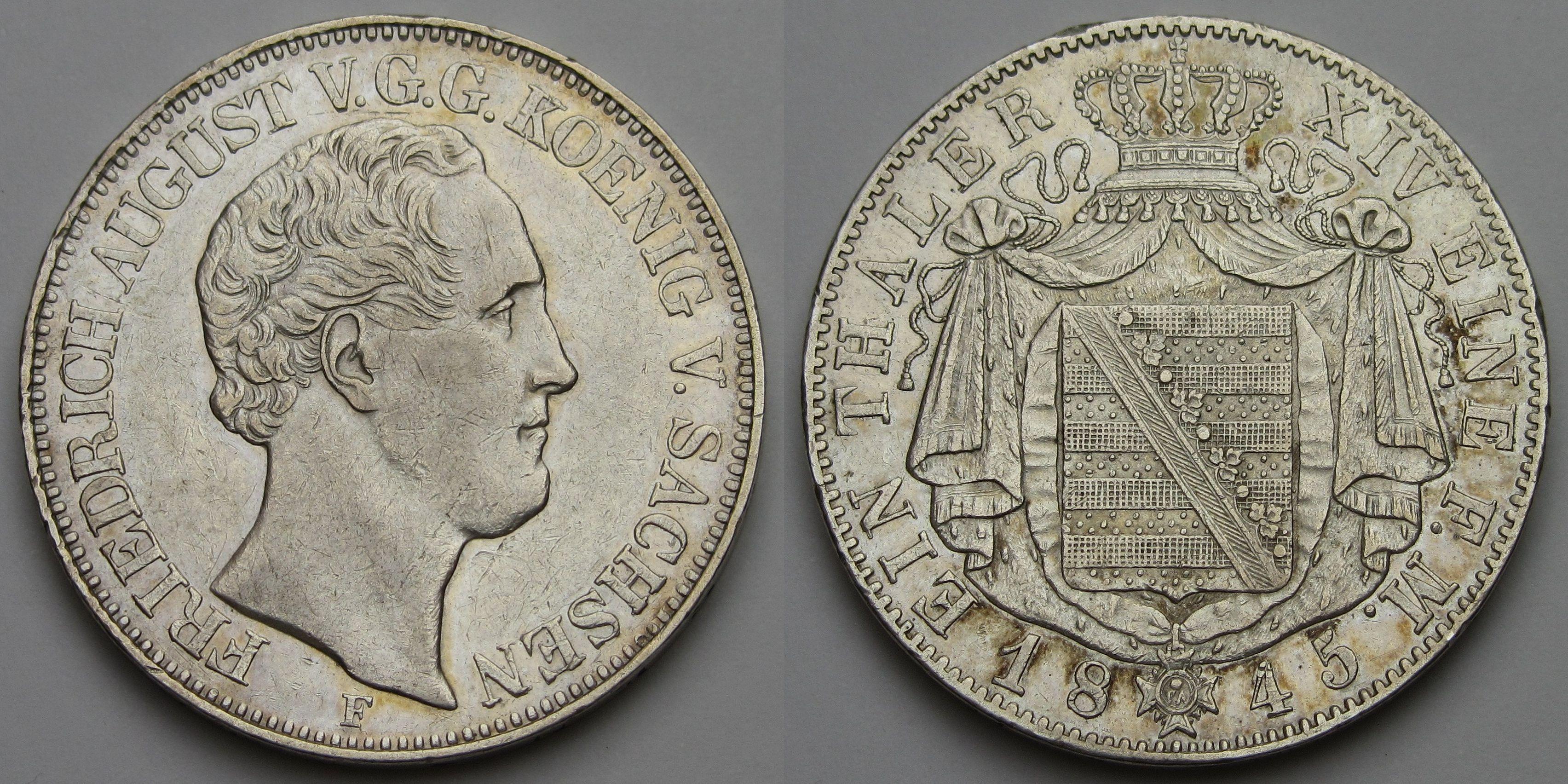 1845 Taler.jpg