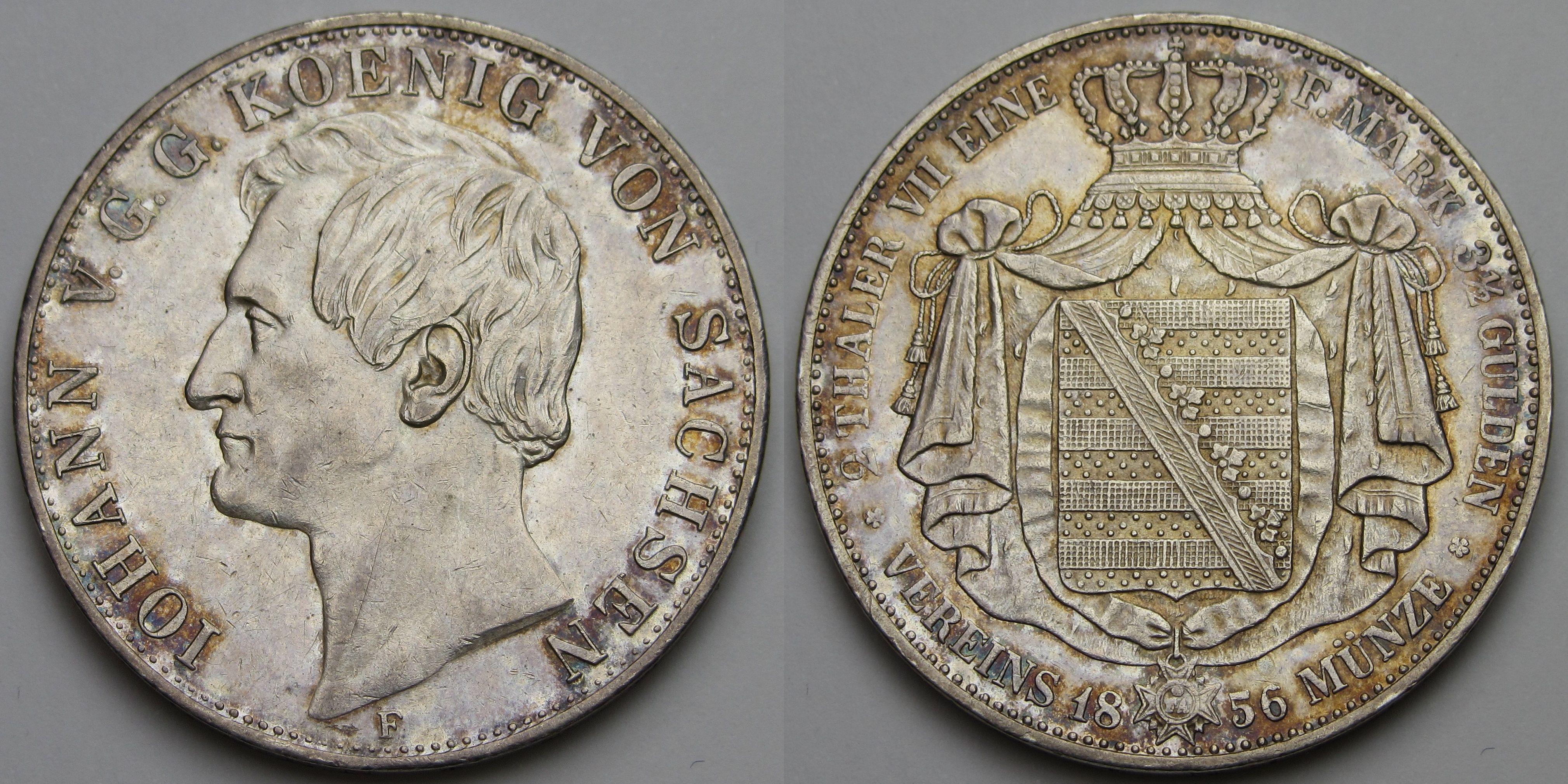 1856 Doppeltaler.jpg