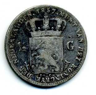 1857 NL 0,5 G Willem III 1.jpg