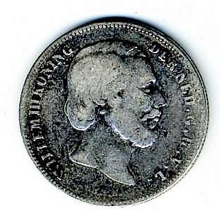 1857 NL 0,5 G Willem III 2.jpg