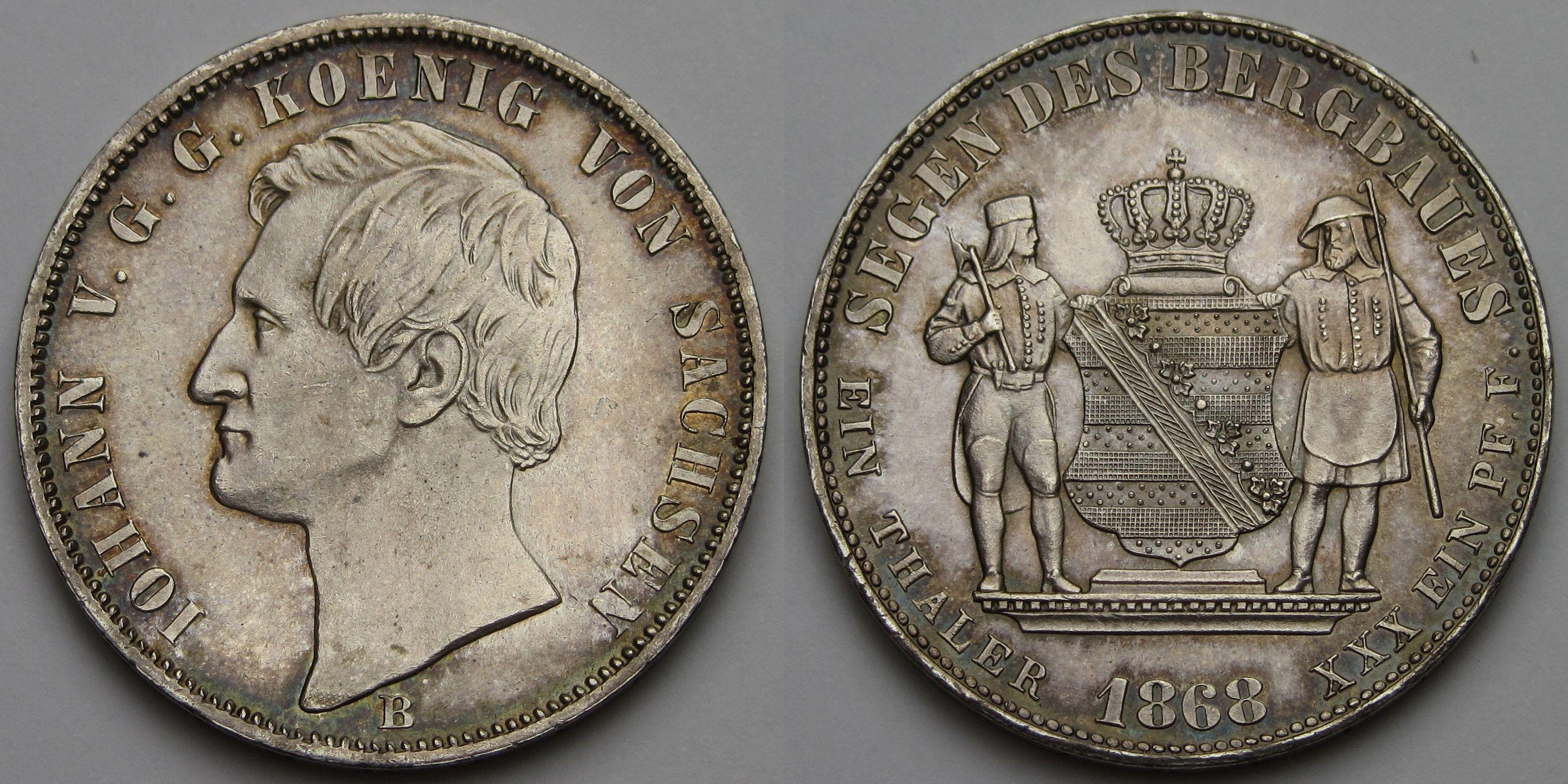 1868 Ausbeutetaler.jpg