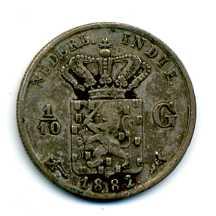 1882 NLID 1.jpg