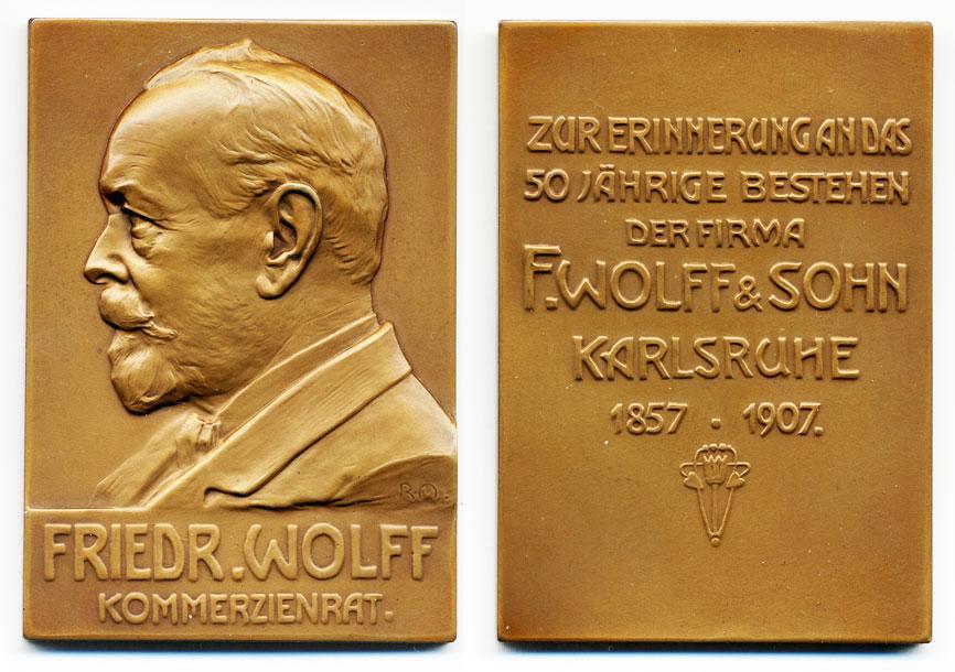 1907-Wolff-Friedrich.jpg