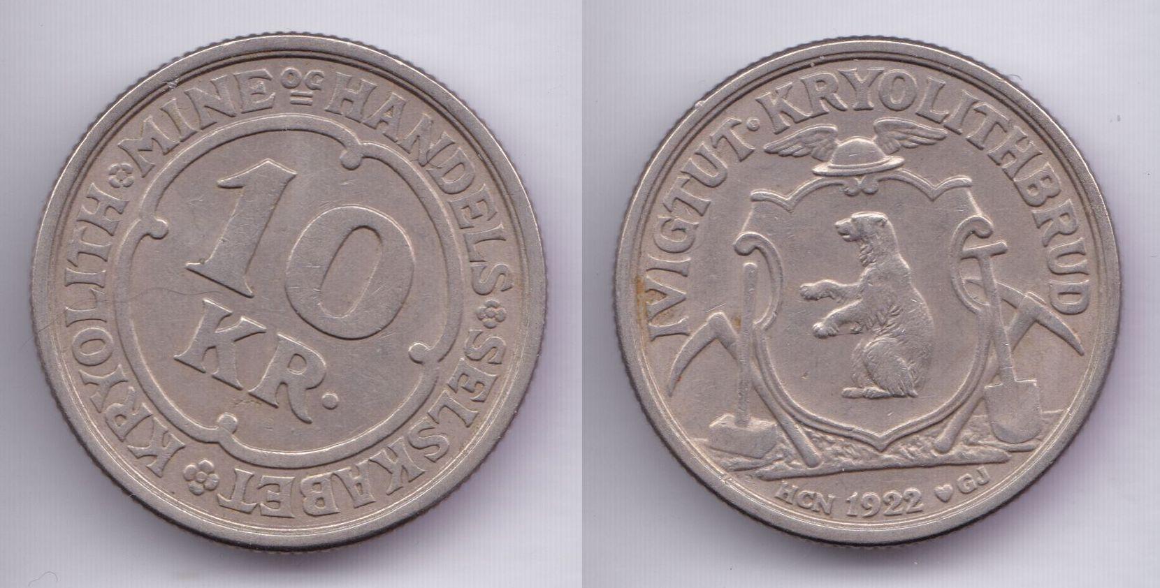 1922 10 Kroner Ivigtut.jpg