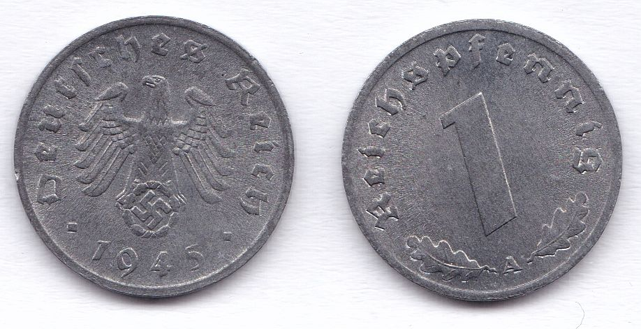 1945 A 1 Reichspfennig.jpg